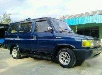 Jual Toyota Kijang 1992 termurah
