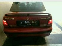 Jual Toyota Estima  1994