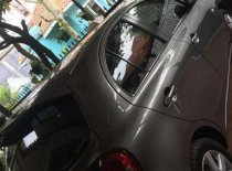 Jual Nissan March 1.2 NA 2012