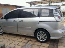 Mazda MPV  2008 MPV dijual