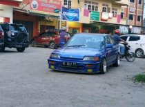 Jual Honda Civic ES Prestige 1989