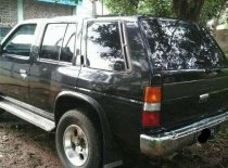 Jual Nissan Terrano SGX 1996
