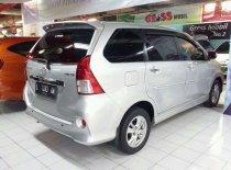 Jual Toyota Veloz 2013, harga murah