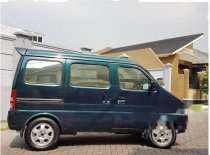 Jual Suzuki Every 2004 kualitas bagus