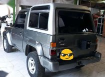 Daihatsu Taft Rocky 1996 SUV dijual