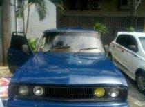 Datsun 620  1978 Pickup dijual