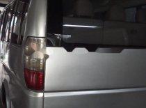 Toyota Dyna  2003 Minivan dijual