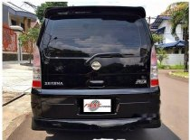 Nissan Serena Highway Star Autech 2010 MPV dijual