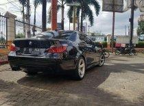 Jual BMW M5 M5 2005
