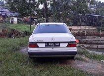 Jual Mercedes-Benz 230E 1992, harga murah