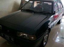 Jual Mazda Baby Boomer 1994, harga murah