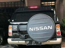 Butuh dana ingin jual Nissan Terrano Kingsroad K3 2006
