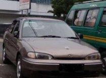 Hyundai Accent GLS 1997 Sedan dijual