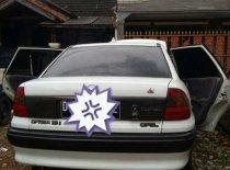 Jual Opel Optima 1995 termurah