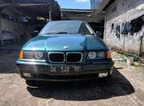 BMW X6 xDrive35i 1994 Sedan dijual