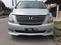 Jual Hyundai H-100  2013