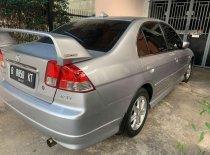 Jual Honda Civic VTi 2004