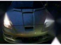 Jual Toyota Celica 2000, harga murah
