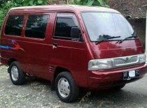 Jual Toyota Hilux 1991 kualitas bagus