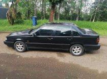 Jual Volvo 960 1995 termurah
