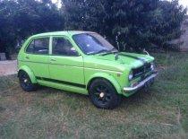 Jual Honda Life  1974