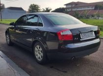 Jual Audi A4 2000 kualitas bagus