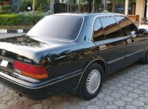 Toyota Crown Royal Saloon 1995 Sedan dijual