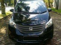 Honda Freed SD 2010 MPV dijual