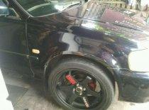 Butuh dana ingin jual Honda City Type Z 2000