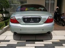 Jual Jaguar S Type 2000, harga murah