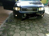 Jual Audi A4 2003 termurah