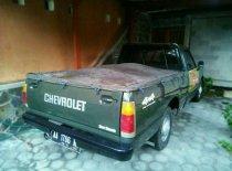 Jual Chevrolet Cruze  1984