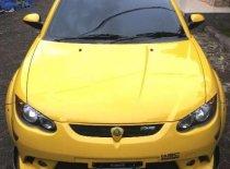 Proton Neo R3 2016 Coupe dijual