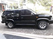 Nissan Terrano Spirit 2004 SUV dijual