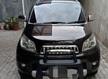 Jual Mobil Daihatsu Terios TX 2013