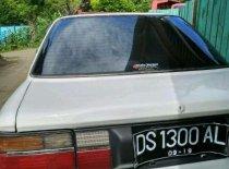 Jual Toyota Corolla 2.0 kualitas bagus