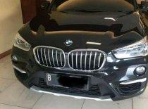 Jual BMW X1 2018 termurah