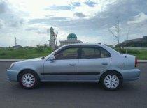 Hyundai Verna  2003 Sedan dijual