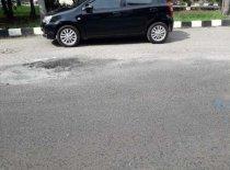 Jual Toyota Etios 2014, harga murah