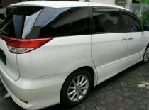 Jual Toyota Estima 2010 kualitas bagus