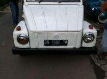 Jual Volkswagen Safari 0, harga murah