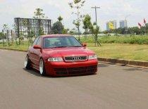 Jual Audi A4 2002, harga murah