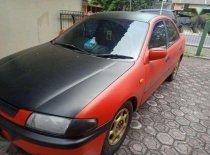 Butuh dana ingin jual Mazda Familia  1997