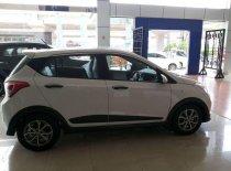 Butuh dana ingin jual Hyundai Grand I10 GLX 2016