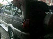 Chevrolet Tavera LT 2003 SUV dijual