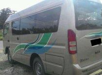 Jual Mitsubishi Colt Bus Diesel NA 2014