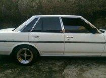 Toyota Cressida 2.0 NA 1988 Sedan dijual
