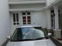 Butuh dana ingin jual Audi A4  2001