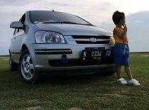 Jual Hyundai Getz 2014 termurah