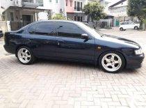Nissan Primera  2000 Sedan dijual